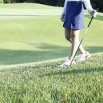 ゴルフメーカー画像