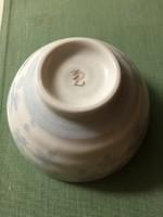 陶器と磁器の違いイメージ画像