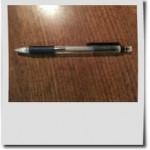 ボールペンイメージ画像